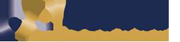 GeBeCe Gesellschaft für Beratung & Mentoring mbH